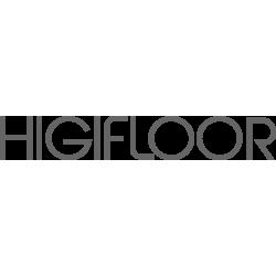 HIGIFLOOR