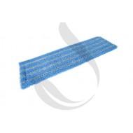 MOPA MICROFIBRA MICRO-GLISS VELCRO 14X48CM
