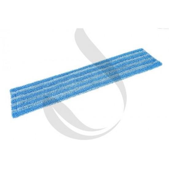 MOPA MICROFIBRA MICRO-GLISS VELCRO 14X65CM