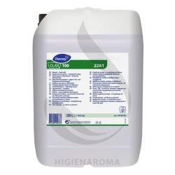 CLAX 100 20L - Detergente tensoativo