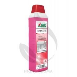 Detergente perfumado para louça sanitária - IVECID 1L