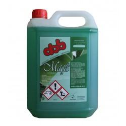 DOB MAÇÃ - Detergente alta remanência