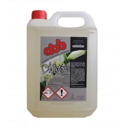 DOB MISTÉRIO - Detergente alta remanência